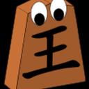 Lishogi Statbot's avatar