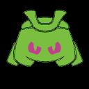 Fear's avatar