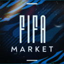 FIFA Mobile Market's avatar