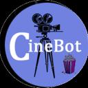 CinéBot's avatar
