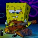 SpongeMusic's avatar