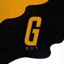 G-BOT's avatar