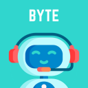 Voting for Byte