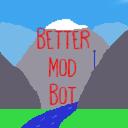 BetterModBot