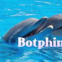 Botphin