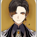 Abah Zhongli's avatar