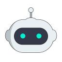 AMD's avatar