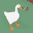 Smokin' Goose's avatar