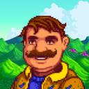 Pelican Town's avatar