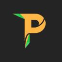 PalaMarket