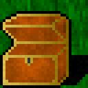 LoD RPG