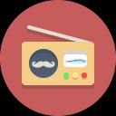 Rádios PT's avatar
