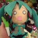 avatar of trigoman
