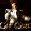 GitGudFam
