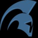 Vanishing Legacy's avatar