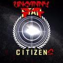 Friends In StarCitizen's avatar