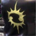 Federation of Tamriel Reloaded's avatar
