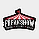 The Freak Show's avatar
