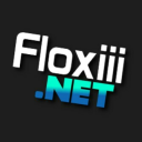 Floxiii's Community & Support Discord