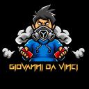 GiovanniDaVinci's avatar