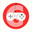Gaddy's Gaming Hub's avatar