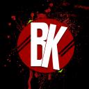 Big_Killers Community