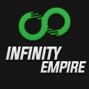 Infinity Empire
