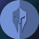 Titan Embeds