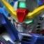 SD Gundam Revolutions