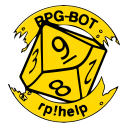 RPGBot Support
