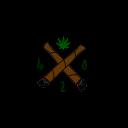 Green but Clean's avatar