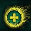 Healers Paradise's avatar