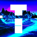 Technical's's avatar