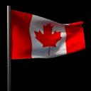 🍁 Canada eh? 🍁