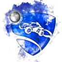 Rocket League [ES]'s avatar