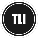 The Lone Island Community's avatar