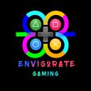 Envigorate Gaming