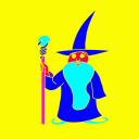 Save Wizard Discord's avatar