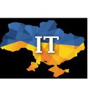 IT Ukraine — гільдія програмістів
