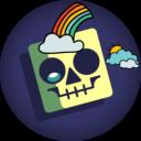GamesMCG 2.0's avatar