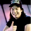Austin's Server's avatar