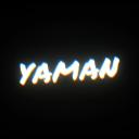 yaman Community