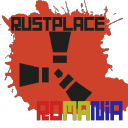 RustPlace Romania's avatar