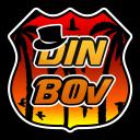 Din Bøv's avatar