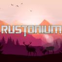 Rustonium Official Discord's avatar