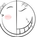 Cya Comics Discord's avatar