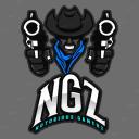 Notorious GamerZ Team's avatar