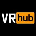 VRHub's avatar