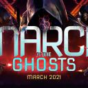 CrossFire EU GhostMode's avatar