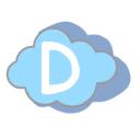 Draken Network